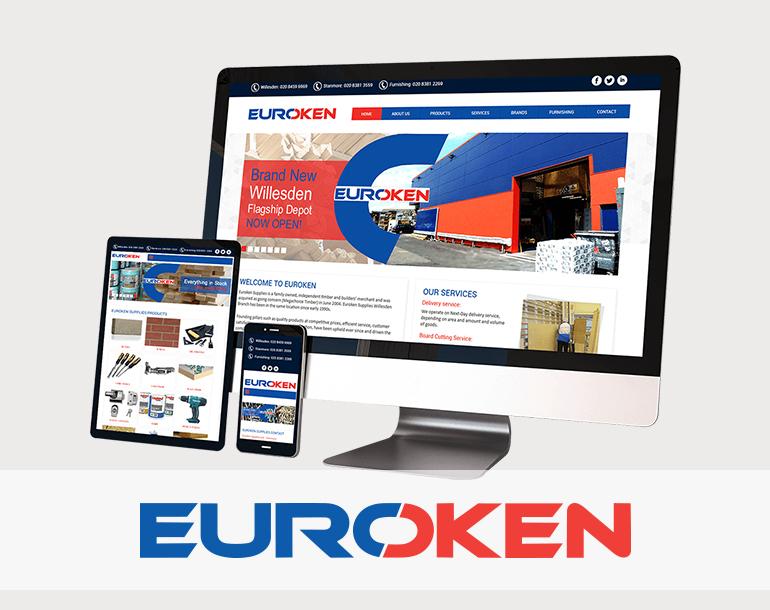 Euroken