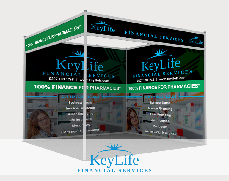Keylife Financial Services
