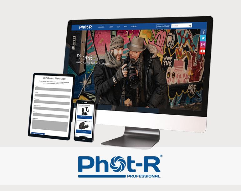 Phot-R