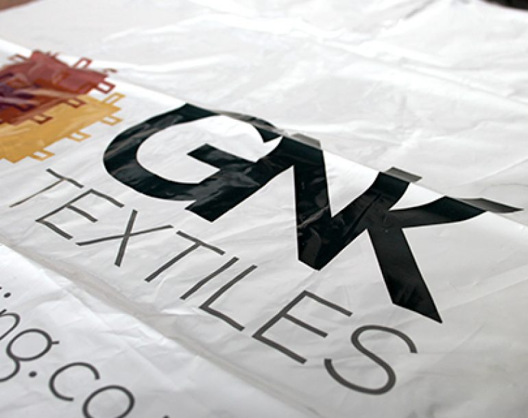 GNK Trading