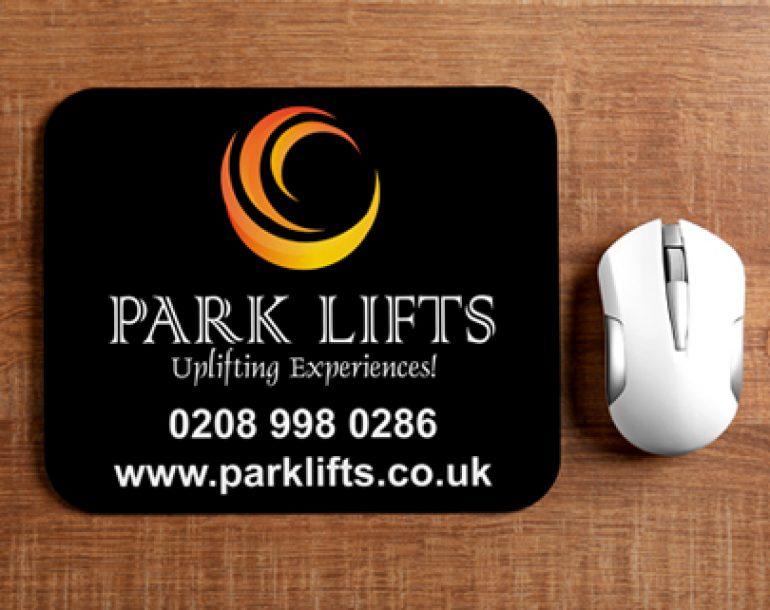 Park Lifts