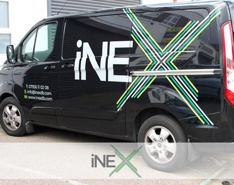 Inex Design & Build