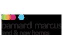 barnard-marcus