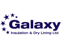 client footer logo galaxy