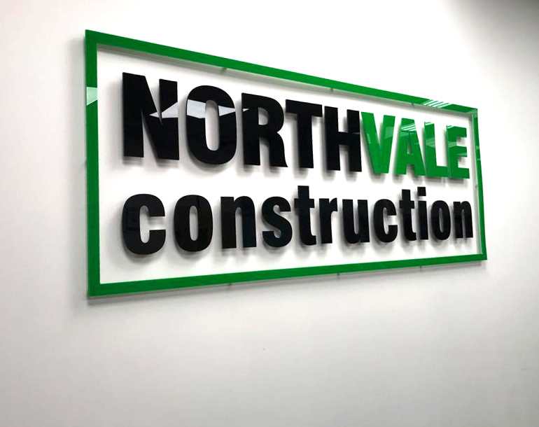 Northvale Construction